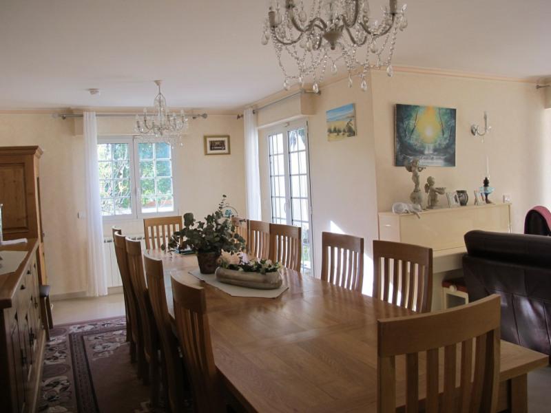 Vente maison / villa Les pavillons-sous-bois 645000€ - Photo 6