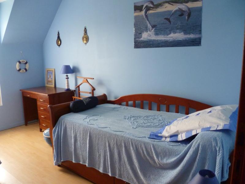 Vente maison / villa Mont dol 160500€ - Photo 6