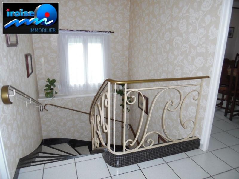 Vente maison / villa Brest 159700€ - Photo 4