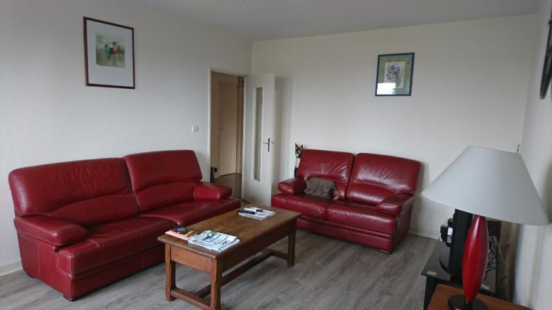Vente appartement Dax 135000€ - Photo 2