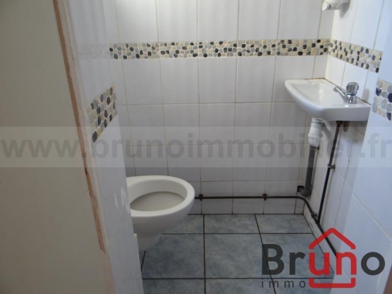 Verkoop  flatgebouwen Rue 272000€ - Foto 13