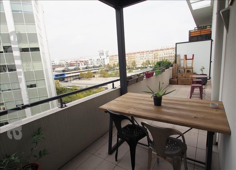Sale apartment Marseille 2ème 263300€ - Picture 16