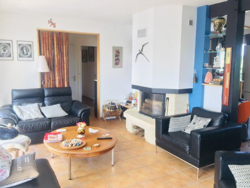 Vente maison / villa Biscarrosse 372750€ - Photo 2