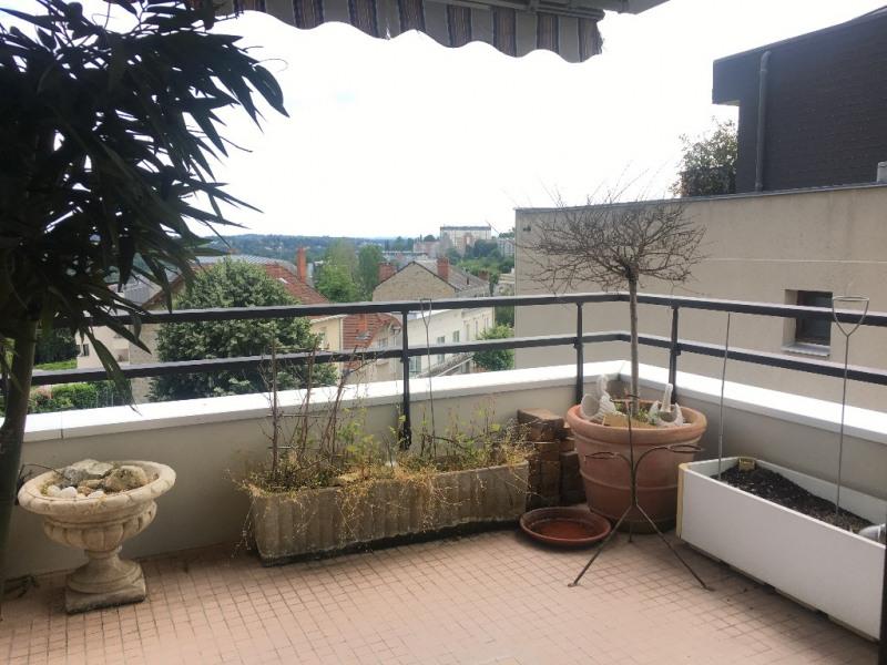 Vente appartement Limoges 388500€ - Photo 3