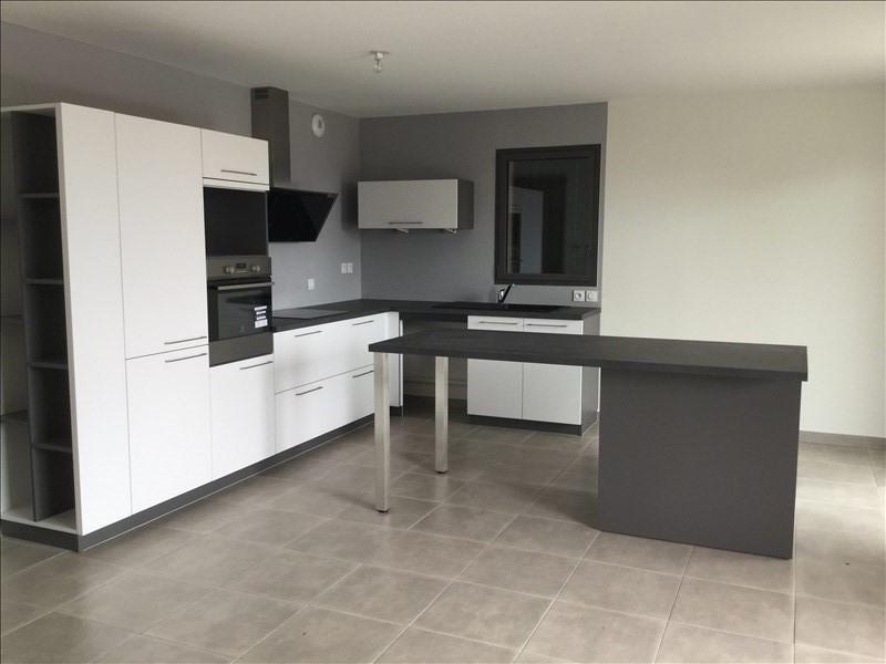 Alquiler  apartamento Tournon-sur-rhone 845€ CC - Fotografía 1