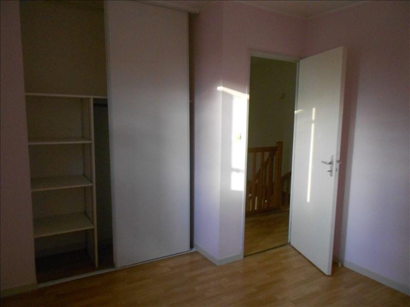Sale house / villa Saint-lys 182500€ - Picture 7