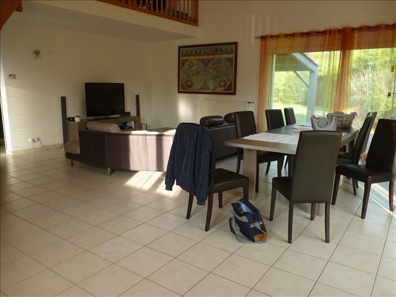 Sale house / villa La boissiere des landes 252000€ - Picture 2