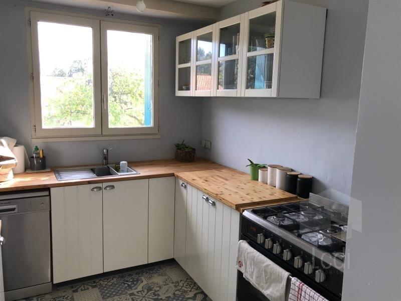 Vente maison / villa La garde-adhémar 225000€ - Photo 3