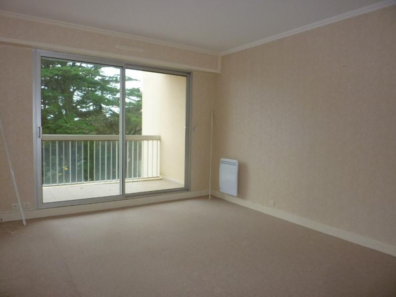 Sale apartment La baule 384800€ - Picture 5
