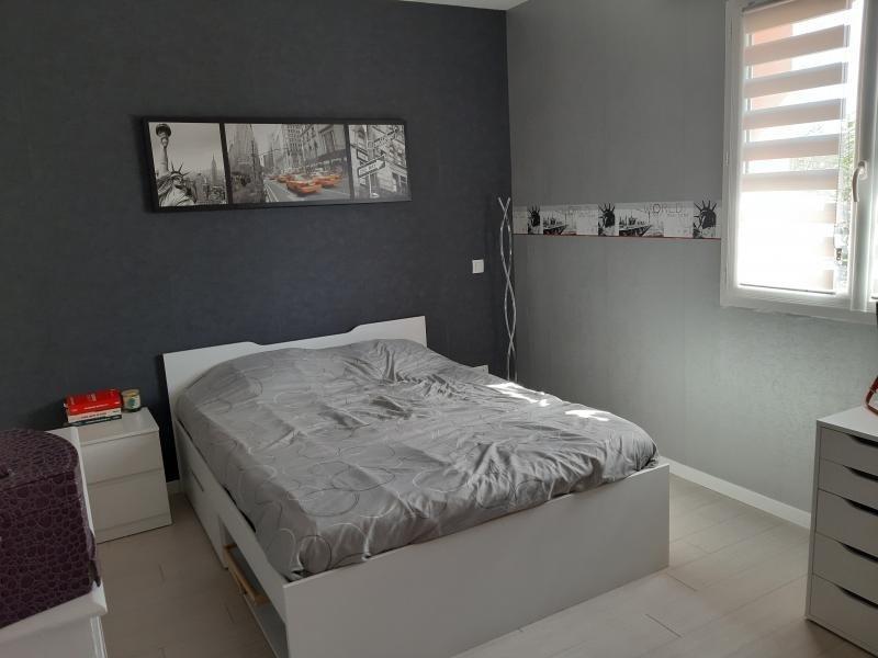 Vente maison / villa Viviers les montagnes 330000€ - Photo 9