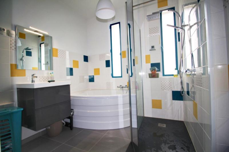 Sale apartment Lorient 207675€ - Picture 3
