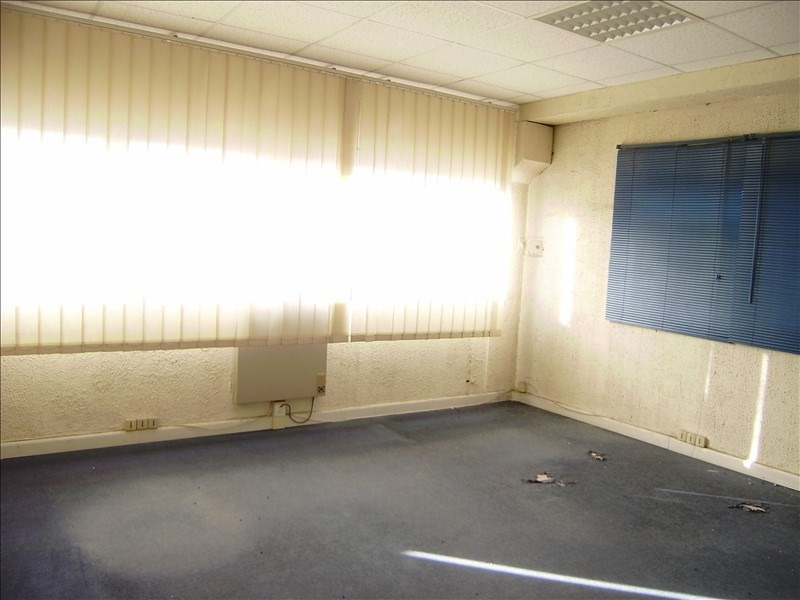 Sale office Salon de provence 50 000€ - Picture 2