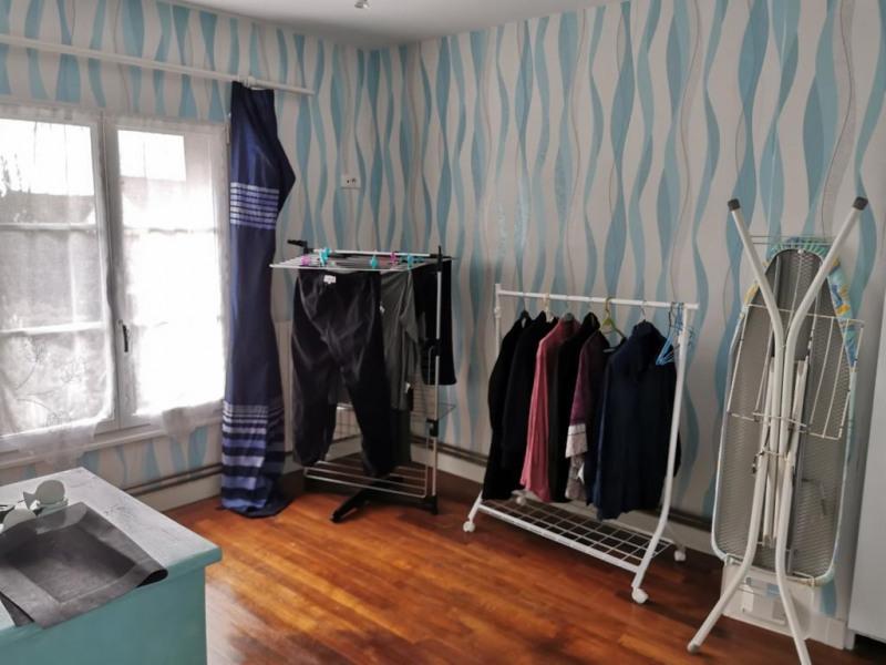 Vente maison / villa Grisy les platres 267750€ - Photo 5