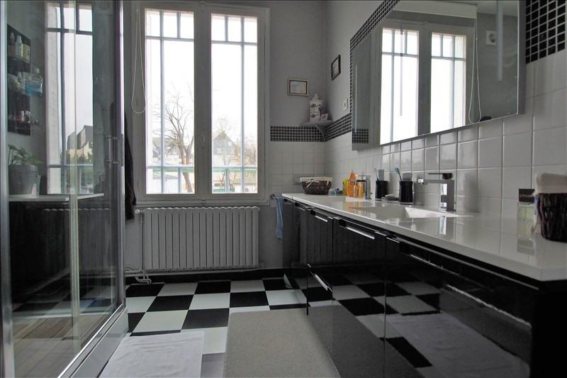 Vente maison / villa Le mans 175000€ - Photo 5