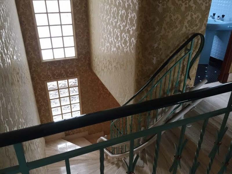 Vente maison / villa Le havre 260000€ - Photo 6