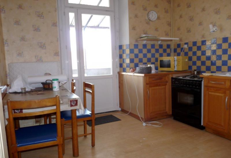 Sale house / villa La roche-sur-foron 329000€ - Picture 6
