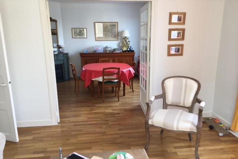 Vente maison / villa Rambouillet 780000€ - Photo 6