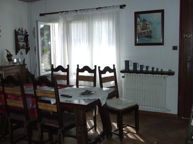 Vente maison / villa Sotteville les rouen 150000€ - Photo 5
