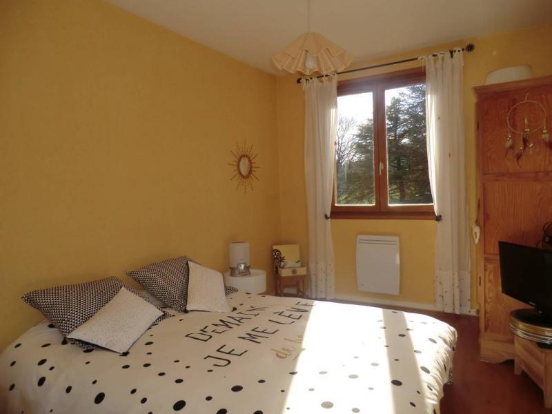 Vente maison / villa Saint-marcel-bel-accueil 377000€ - Photo 5