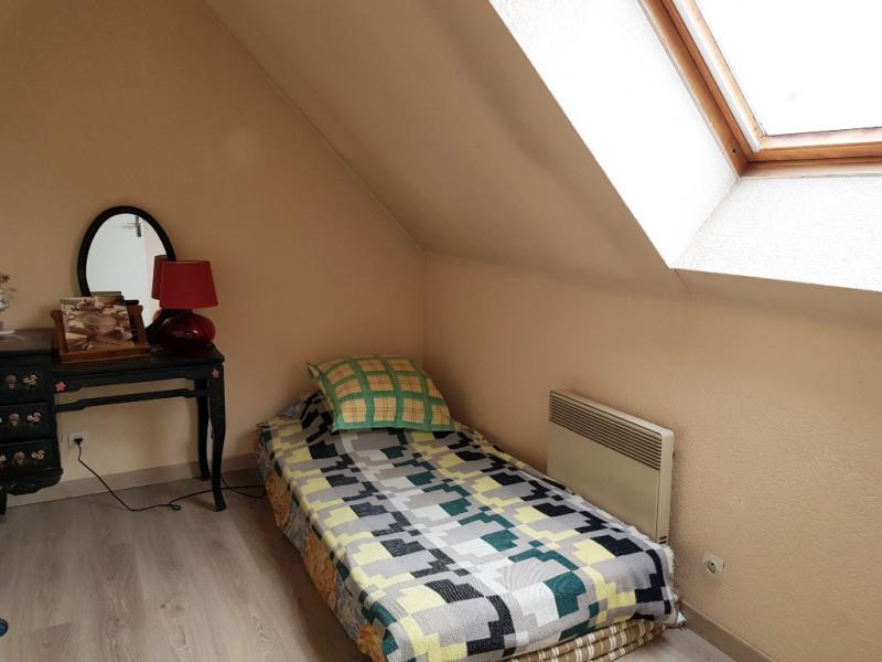 Vente maison / villa Sevran 280000€ - Photo 9