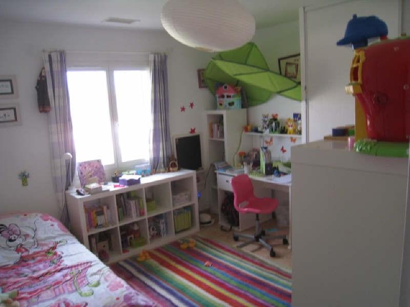 Rental house / villa Carcassonne 1100€ CC - Picture 8