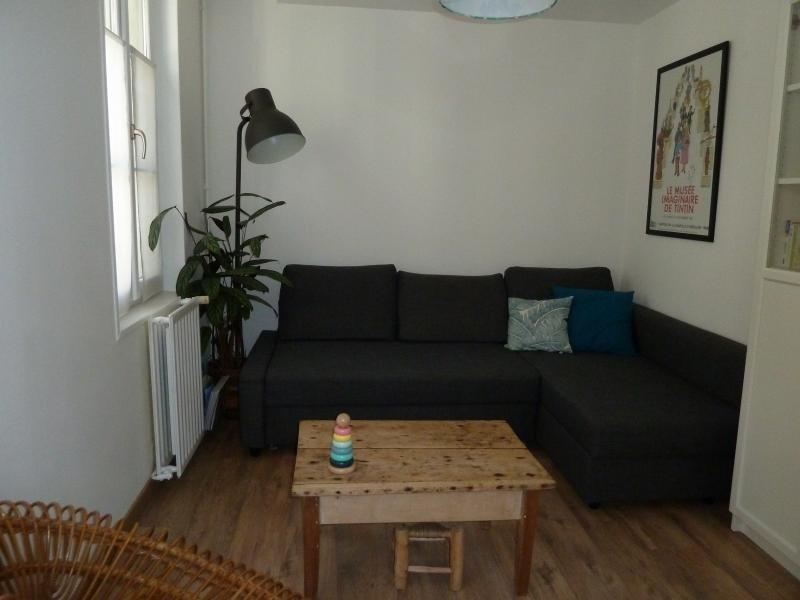 Sale house / villa Niort 95230€ - Picture 2