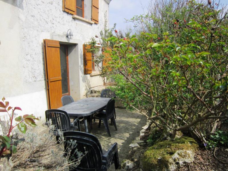 Vente maison / villa La ferte sous jouarre 199000€ - Photo 11