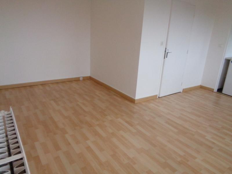 Vente appartement Juvisy sur orge 89000€ - Photo 1