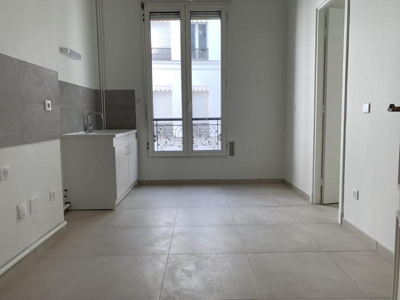 Location appartement Paris 8ème 7540€ CC - Photo 7