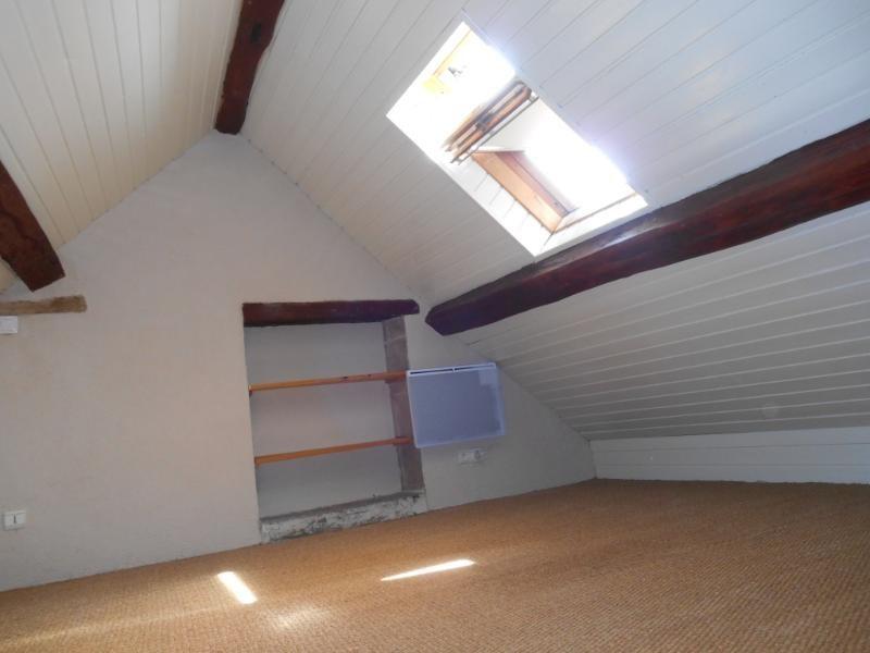Location appartement Dijon 413€ CC - Photo 4