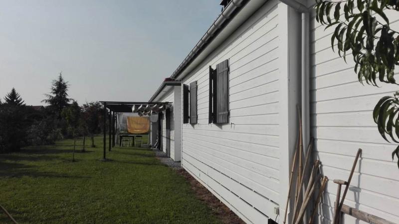 Investment property house / villa Contamine-sur-arve 498000€ - Picture 4