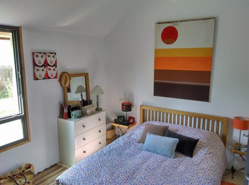 Deluxe sale house / villa Villennes sur seine 1080000€ - Picture 7