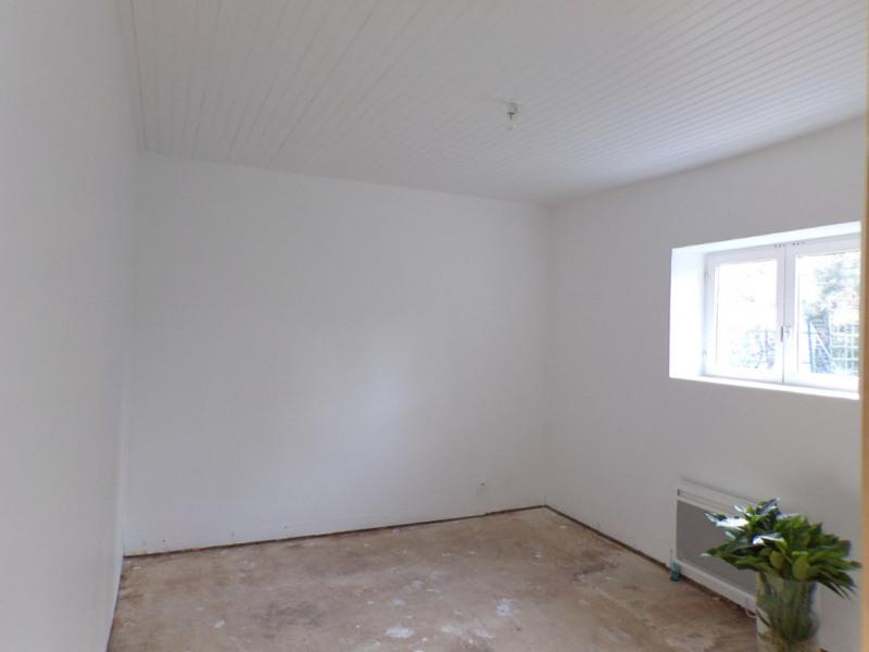 Vente maison / villa Guenrouet 106500€ - Photo 5