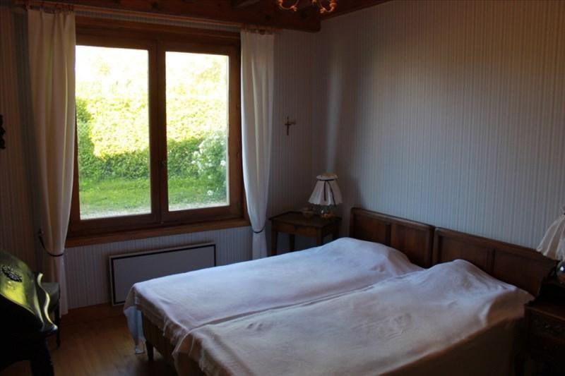 Sale house / villa Vienne 366000€ - Picture 12