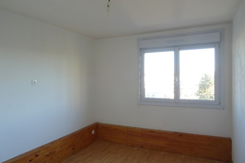 Location appartement Brest 505€ CC - Photo 5