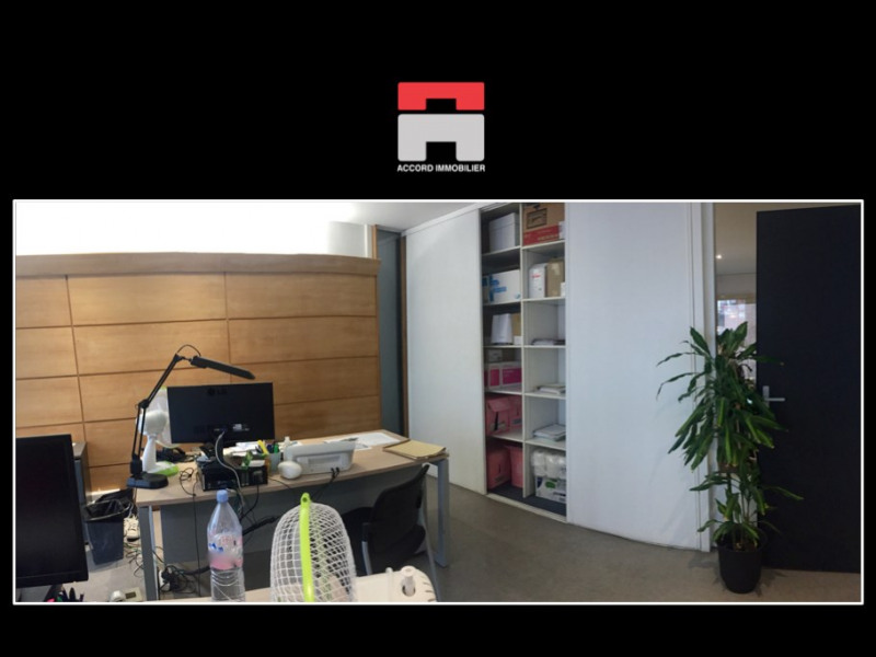 Sale empty room/storage Toulouse 214000€ - Picture 7