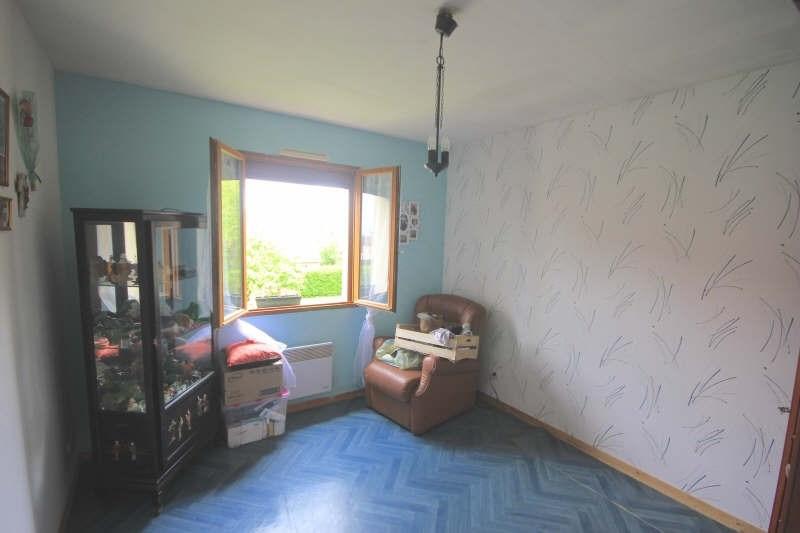 Sale house / villa Villers sur mer 275000€ - Picture 8