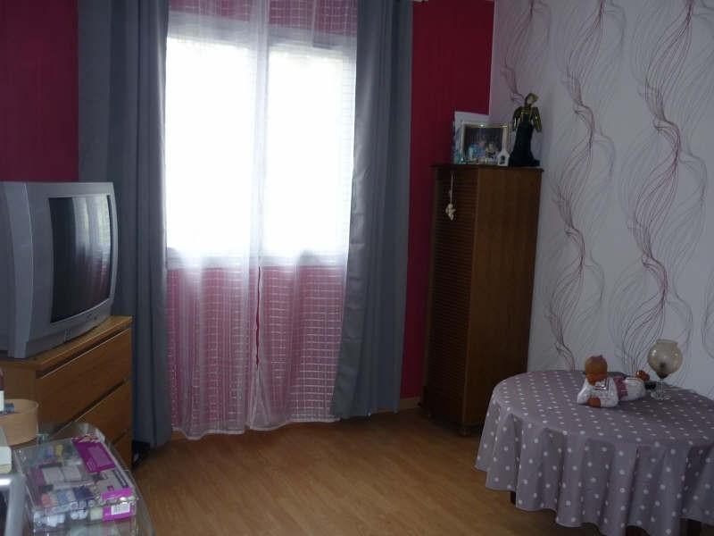 Sale house / villa Sabres 168000€ - Picture 10