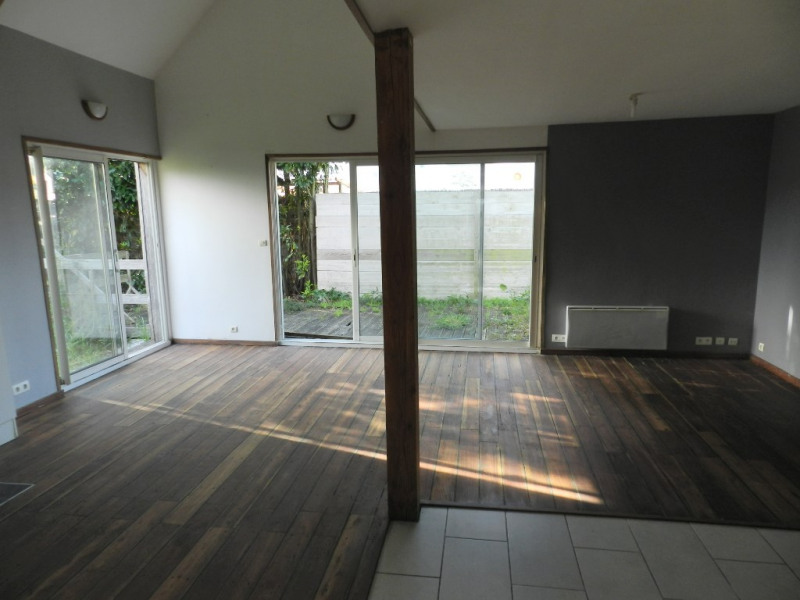 Vente maison / villa Savenay 138 450€ - Photo 4