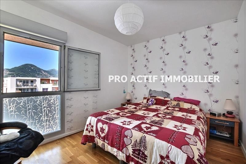 Sale apartment Grenoble 173000€ - Picture 3