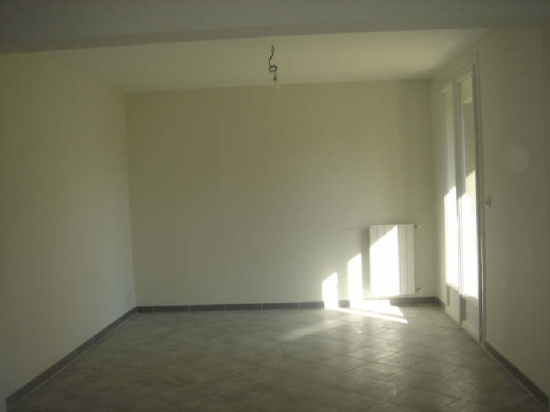 Location maison / villa Albi 880€ CC - Photo 2