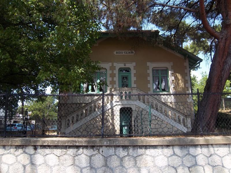Sale house / villa Ronce les bains 273000€ - Picture 2