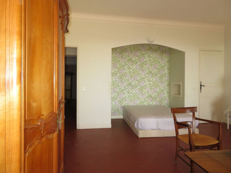 Sale house / villa Le castellet 430000€ - Picture 11