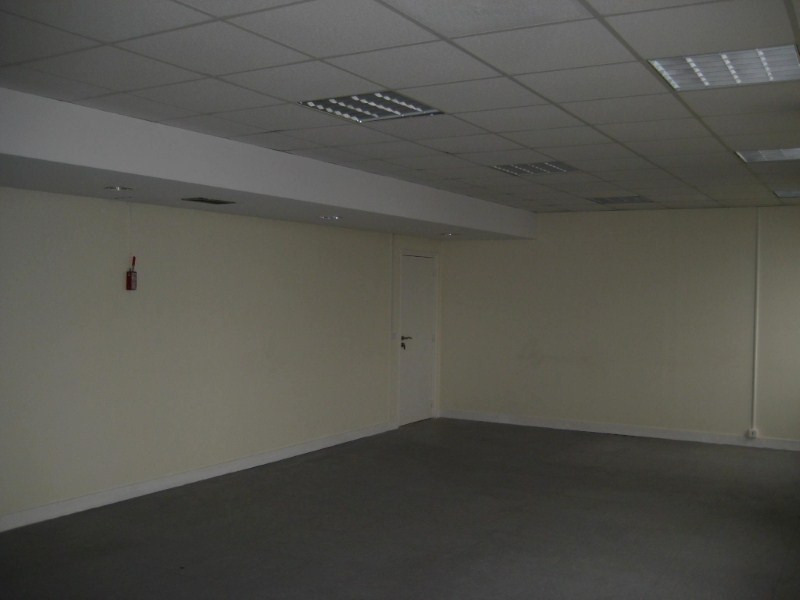 Rental office Evry 700€ HT/HC - Picture 4