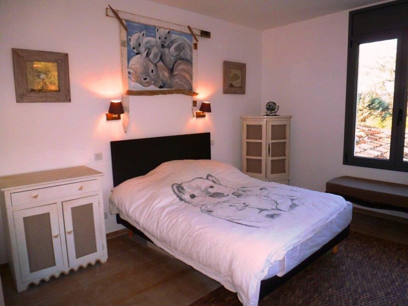 Sale house / villa Grimaud 1650000€ - Picture 5
