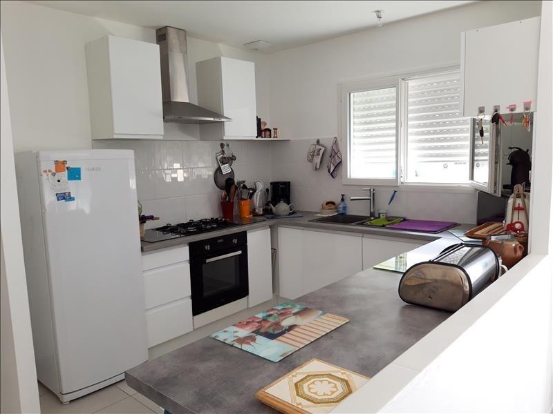 Sale house / villa Angles 212000€ - Picture 2