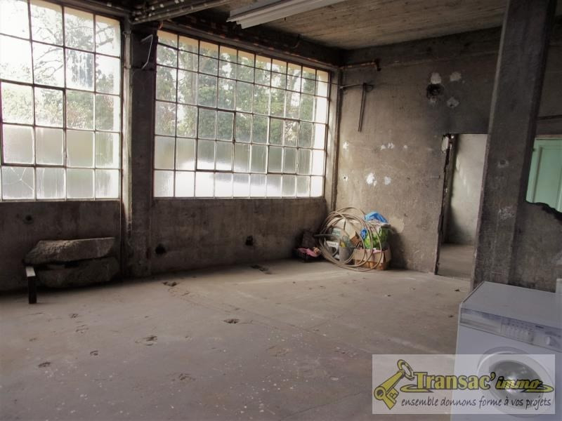 Vente maison / villa Thiers 133 750€ - Photo 7