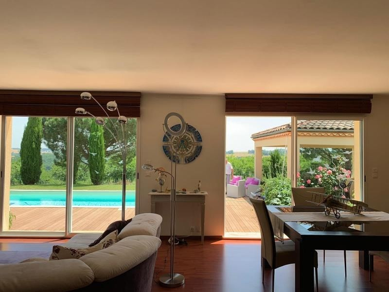 Deluxe sale house / villa Agen 378 000€ - Picture 7