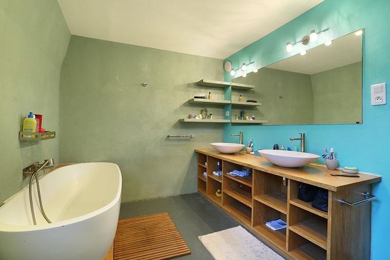 Verkoop van prestige  appartement Paris 7ème 2700000€ - Foto 8