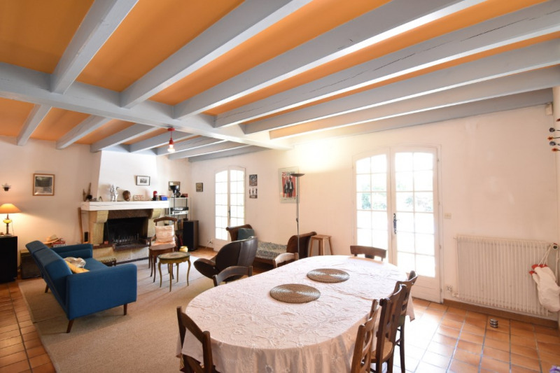 Deluxe sale house / villa Hossegor 948000€ - Picture 6